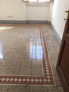 pavimenti graniglia prezzi pulizia e trattamento pavimenti professionale firenze