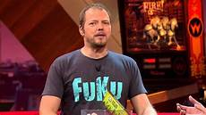 Worst German Comedians Of All Time Until 2017 Top 10 List