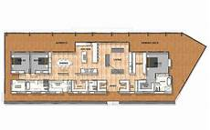 house plans sloping block sloping block builders home designs geelong torquay
