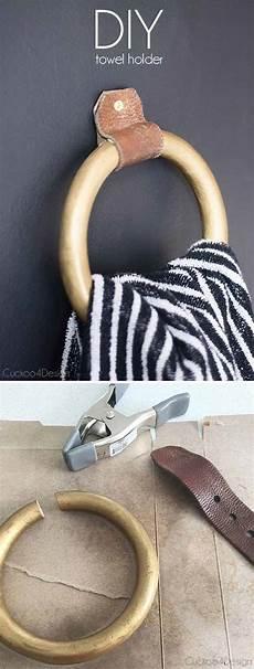 Bathroom Towel Decorating Ideas Bathroom Decorating Ideas On A Budget Diy Ready