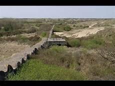 katwijk aan zee cing anti tankmuur katwijk wassenaar