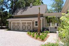 house plans with breezeway to garage the 20 best house plans with breezeway house plans