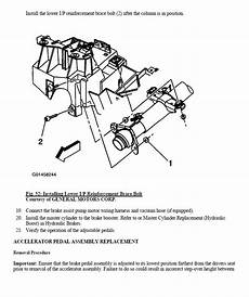 car repair manuals online pdf 2011 chevrolet express 3500 electronic toll collection chevrolet tahoe 2000 2006 service and repair manual pdf