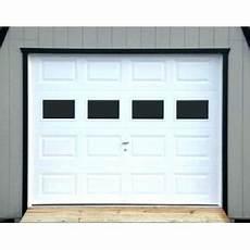 9 7 Garage Doors by Garage Door 9x7 Dandk Organizer
