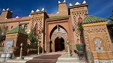 Vol Marrakech Pas Cher 224 Partir De 19 Bravofly
