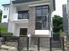 house and lot for sale in metropolis subdivision pit os