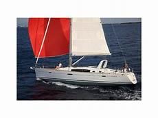 prix d une croisière beneteau america oceanis 50 en grande terre voiliers de