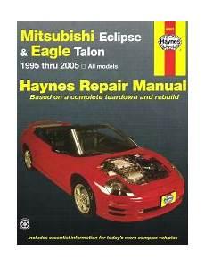 small engine repair training 1995 eagle talon instrument cluster 1995 2005 mitsubishi eclipse 1995 1998 eagle talon haynes repair manual