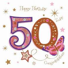 Free 50th Birthday Free Clip Free Clip
