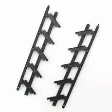 pergola a lame orientable en kit kit lames orientables 18mm kit sam sunkin fr