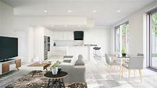 Interior Photo by Best Home Interior Stock Photos Pictures Royalty Free