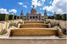 27 Beautiful Places In Spain That You Should Definitely