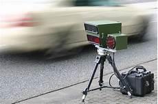vitronic poliscan speed poliscan speed mobil vitronic the machine vision