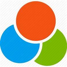 color colors colour paint palette pixel graphic rgb icon