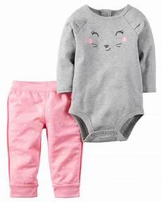 cache couche bebe fille ensemble 2 pi 232 ces cache couche et pantalon pour b 233 b 233 s