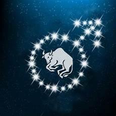 Sternzeichen Stier Charakter Liebe Und Karriere