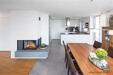 Küche Mit Speisekammer - bildergebnis f 252 r k 252 che mit integrierter speisekammer