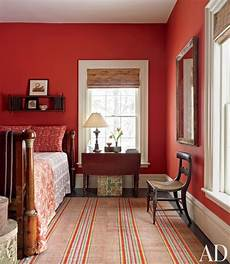 Wall Master Bedroom Room Color Ideas by 10 Bedroom Color Ideas The Best Color Schemes For Your