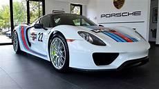 Porsche 918 Spyder Successor Will Seek 6 30 Tt The Ring
