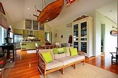 nautical home decor nautical theme home decorating ideas nautical