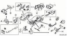 2001 nissan sentra engine diagram 2001 nissan altima engine diagram automotive parts diagram images