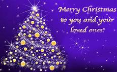quot merry christmas tree blue yellow quot by chiaralily redbubble