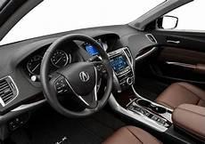 50 best acura tlx syracuse sedan new and used images on pinterest sedans exterior and dream cars
