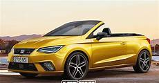 The New Seat Ibiza Is Just The Beginning
