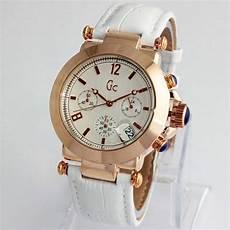 Jual Jam Tangan Wanita jual jam tangan wanita cewe guess collection e2212 chrono