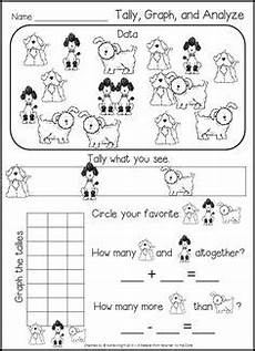 analyzing science data worksheets 12178 103 best graphing data collection images teaching math math classroom math
