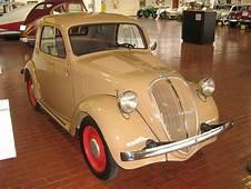 Fiat 500 Topolino  Wikipedia