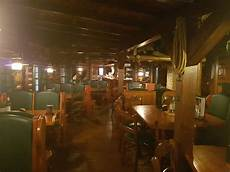 restaurant black bull gera restaurant bewertungen