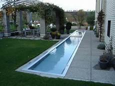 pool aus edelstahl edelstahl pools in h 246 chster qualit 228 t ibatec ag