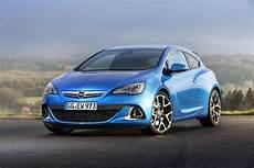 Opel Astra J Opc Holden Astra Vxr Vauxhall Astra Vxr