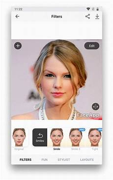face swap app online 9 best face swap apps for android and ios 2019 techwiser