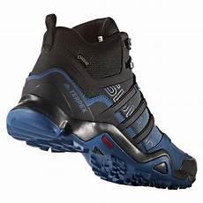 adidas terrex r mid gtx buy and offers on trekkinn
