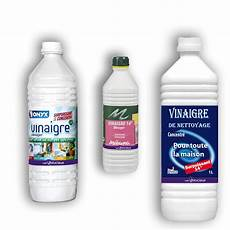 produit pour enlever la peinture comment se d 233 barrasser de l odeur d humidit 233 sur les v 234 tements