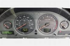 car repair manual download 2002 volvo s80 instrument cluster 02 04 volvo s60 s80 v70 xc70 xc90 instrument cluster repair