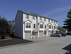Apartment Communities Tewksbury Ma by Rogers Common Apartment Tewksbury Ma Apartment Finder