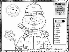 freebie groundhog day addition sums to 10 coloring page tpt