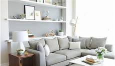 Wohnzimmer Einrichten Wenig Platz Haus Ideen Haus Ideen