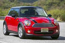 New Car Mini Cooper S 2014 Wallpapers And Images