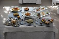 il gabbiano lavagna ristorante il gabbiano lavagna ge