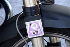 vignette österreich motorrad kurvenk 246 nig community 187 forum 187 allgemein 187 autobahn