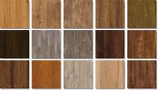 Laminate Flooring Legends Flooring Interior
