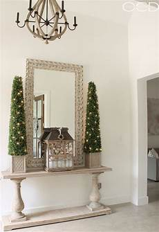 Decorating Ideas Instagram by Beautiful Homes Of Instagram Special Home
