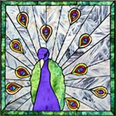 Glaskunst Schmitz Creativ100 De