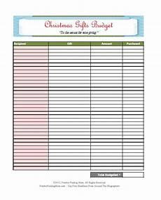 free printable budget worksheets download or print printable budget worksheet budgeting
