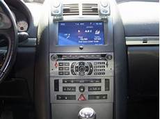 telephone bluetooth voiture peugeot kit bluetooth voiture 407 infos et ressources