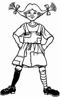 Malvorlagen Kostenlos Pippi Langstrumpf Malvorlagen Fur Kinder Ausmalbilder Pippi Langstrumpf